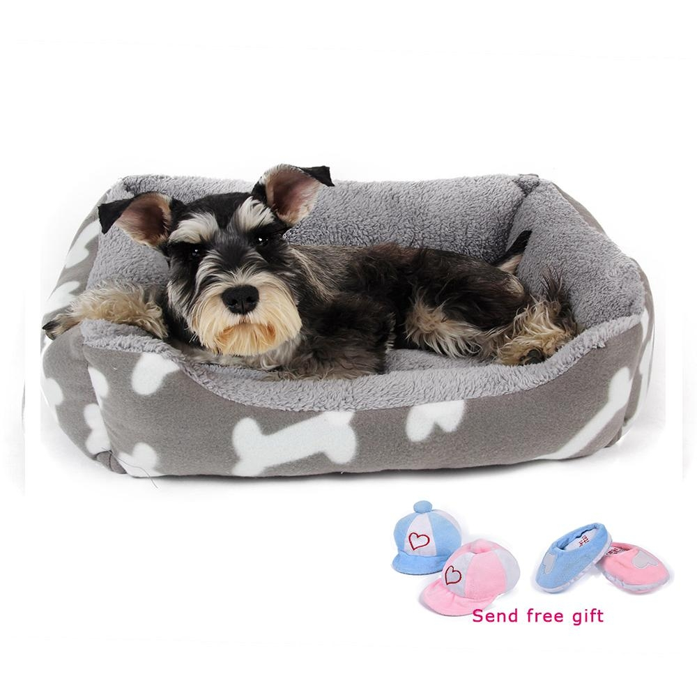 Online Get Cheap Sofas For Dogs  Aliexpress | Alibaba Group Pertaining To Sofas For Dogs (Image 4 of 20)