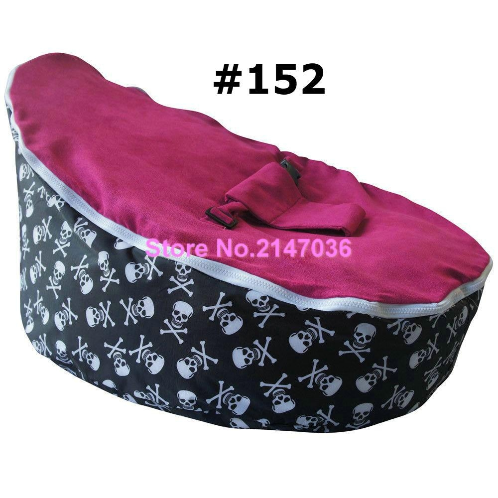 Online Get Cheap Toddler Sofa Aliexpress | Alibaba Group Pertaining To Toddler Sofa Chairs (View 10 of 20)
