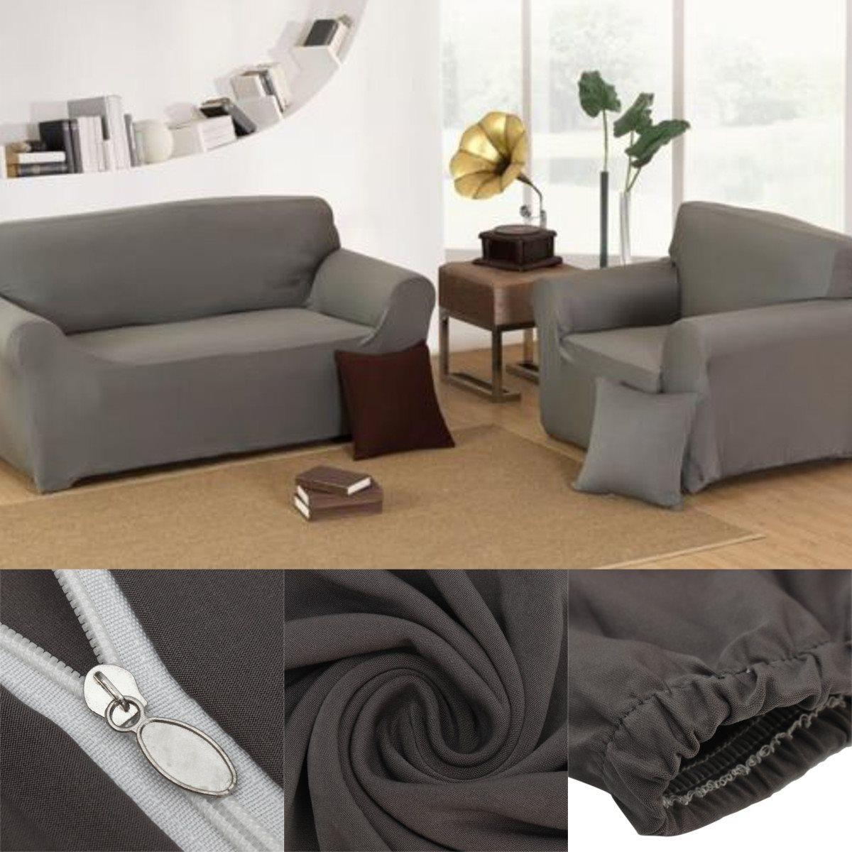 Online Get Cheap Traditional Sectional Sofas  Aliexpress In Traditional Sectional Sofas (Image 6 of 20)
