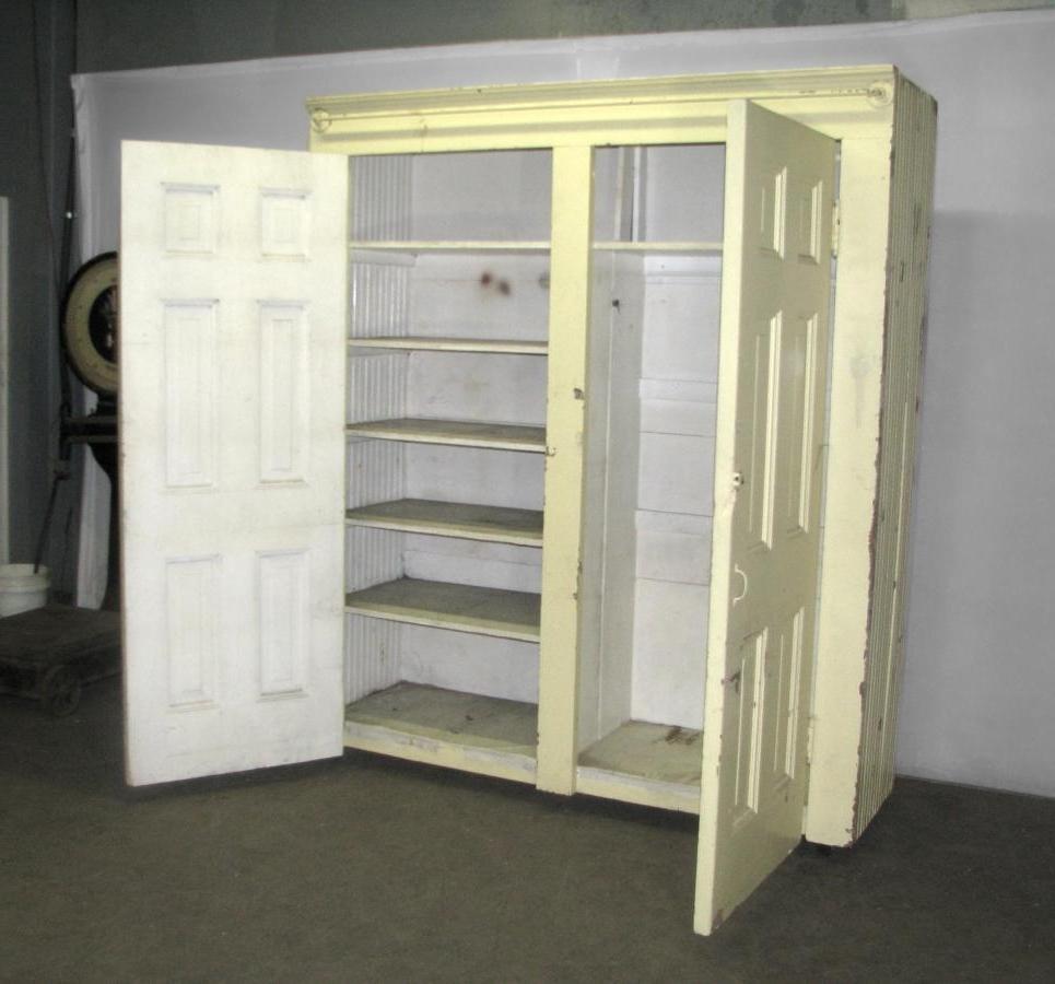 Organized Your Portable Wardrobe Closet – Design Closet Organizer Regarding On The Go With A Portable Wardrobe Closet (Image 12 of 27)