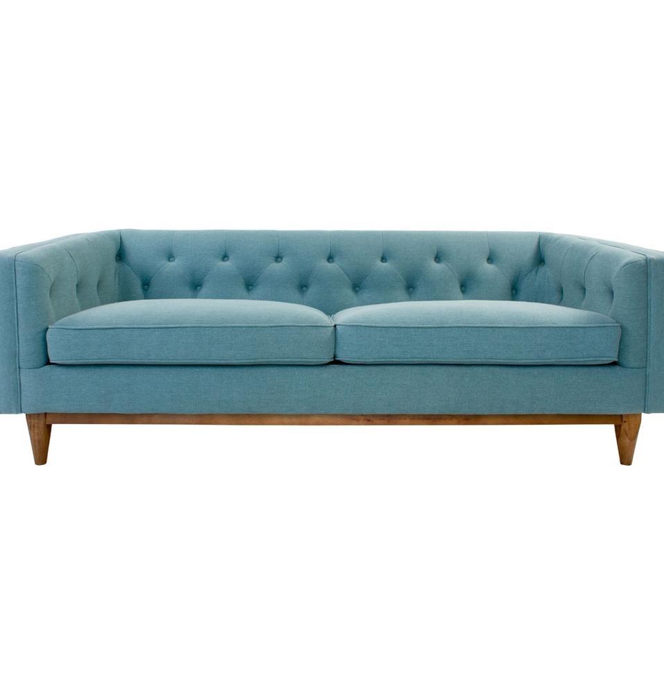 Orizeal Jokum 3 Seater Modern Sofa (Oz Ms6001) – Buy Sofa,3 Seater For Modern 3 Seater Sofas (View 9 of 20)