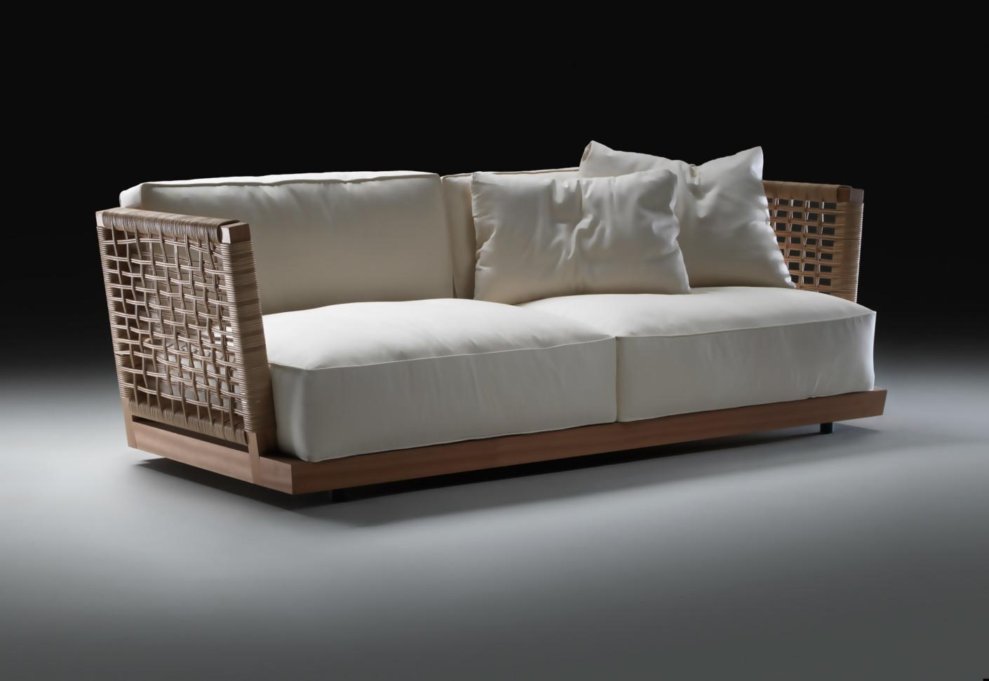 Oscar Sofaflexform | Stylepark Regarding Flexform Sofas (View 4 of 20)