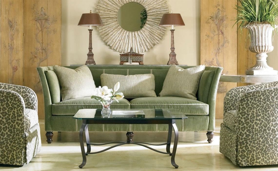 Our Brands   Motioncraft Furniture For Precedent Sofas (View 13 of 20)