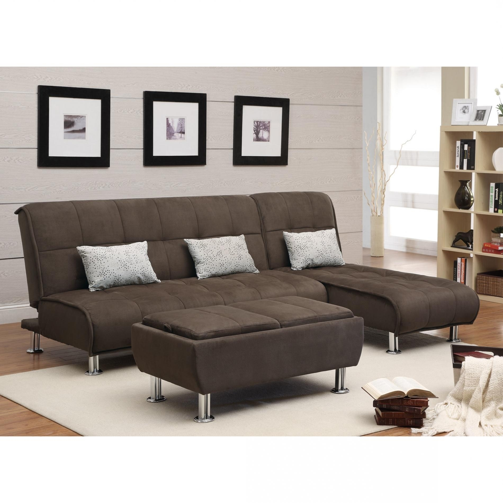 Our Most Comfortable Sleeper Sofa – Room & Board Regarding New Intended For Room And Board Comfort Sleepers (Image 10 of 20)