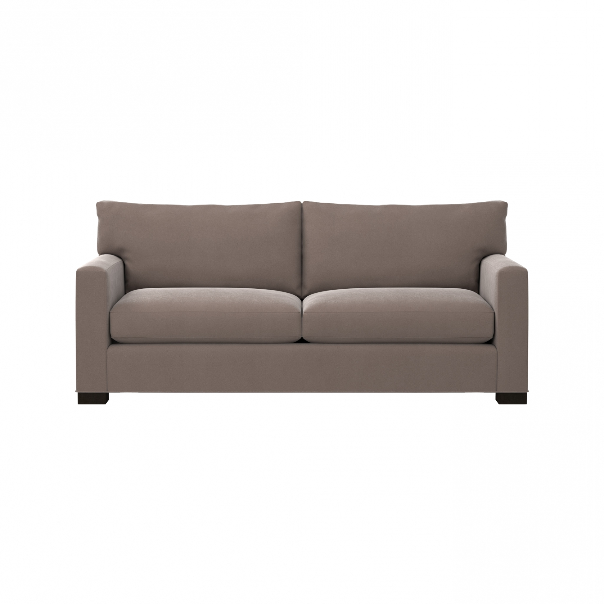Our Most Comfortable Sleeper Sofa – Room & Board Regarding New Regarding Room And Board Comfort Sleepers (Image 12 of 20)