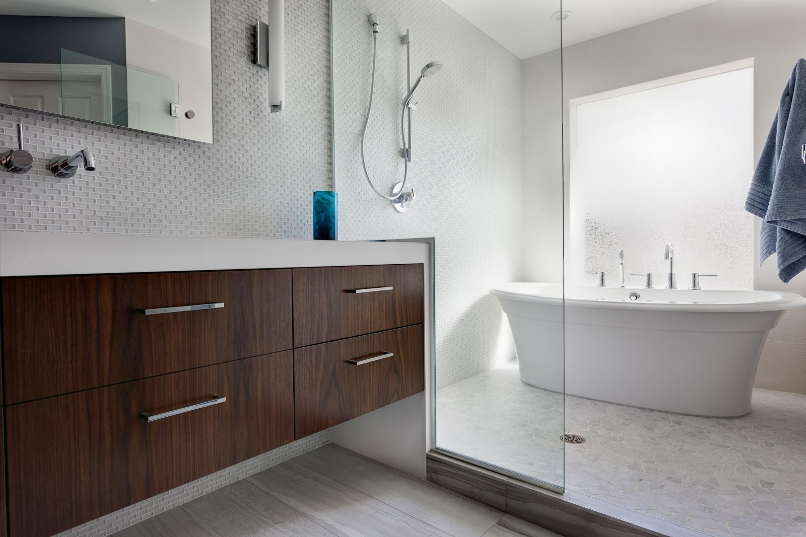 Our Services | Hernando And Tampa Bay's Premier Custom Kitchen Regarding Bathroom Remodel (View 22 of 33)