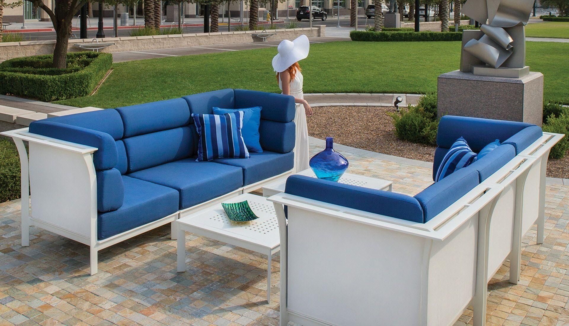 Outdoor Gazebos | Patio Decoration For Garden Sofa Covers (Image 13 of 22)