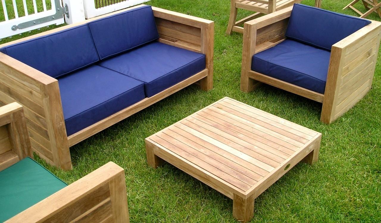 Outdoor Sofa Cushions Uk   Cushions Decoration Regarding Garden Sofa Covers (Image 14 of 22)