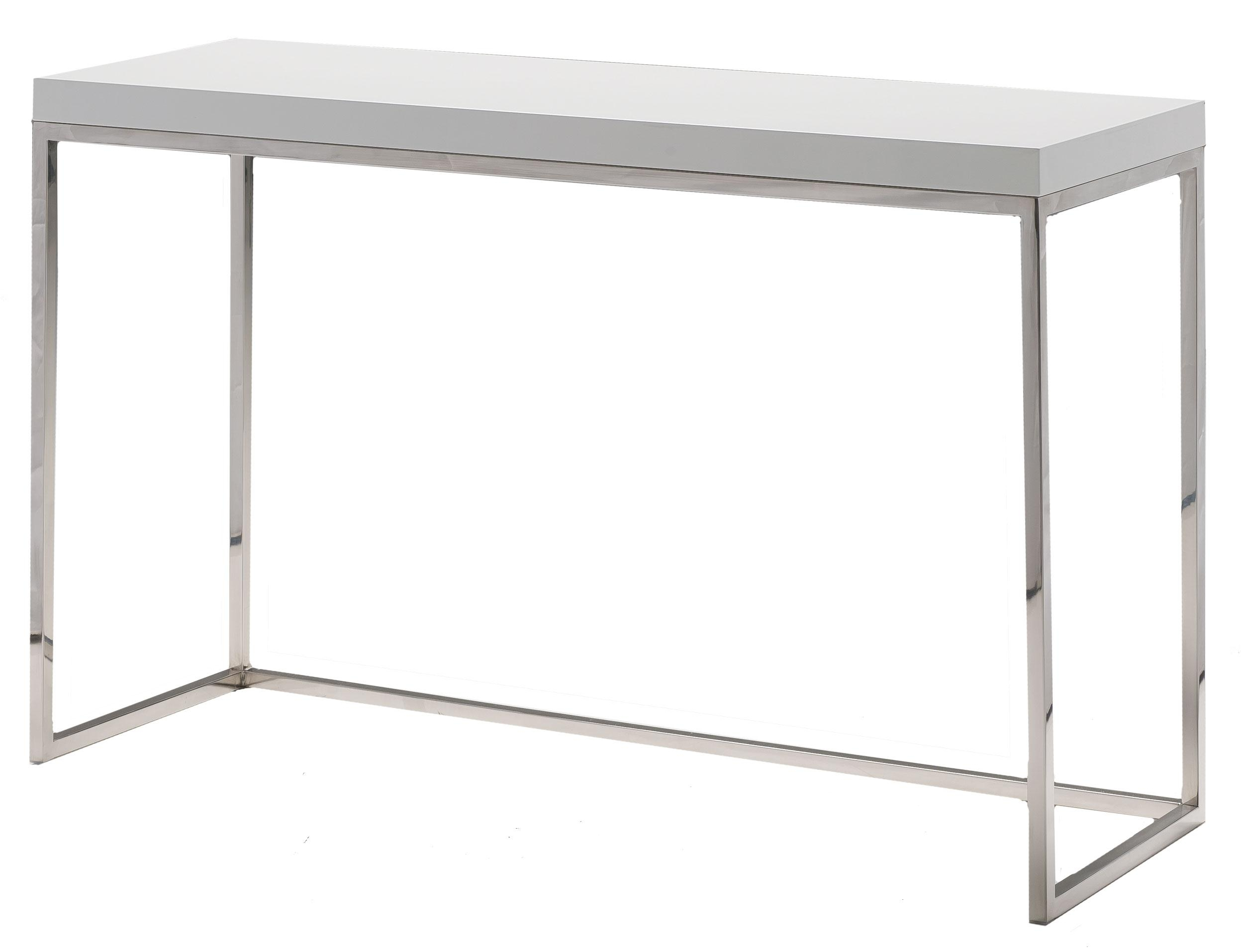 Outdoor Sofa Table Sofa Table Etsy – Modern Furniture Throughout Patio Sofa Tables (View 17 of 20)