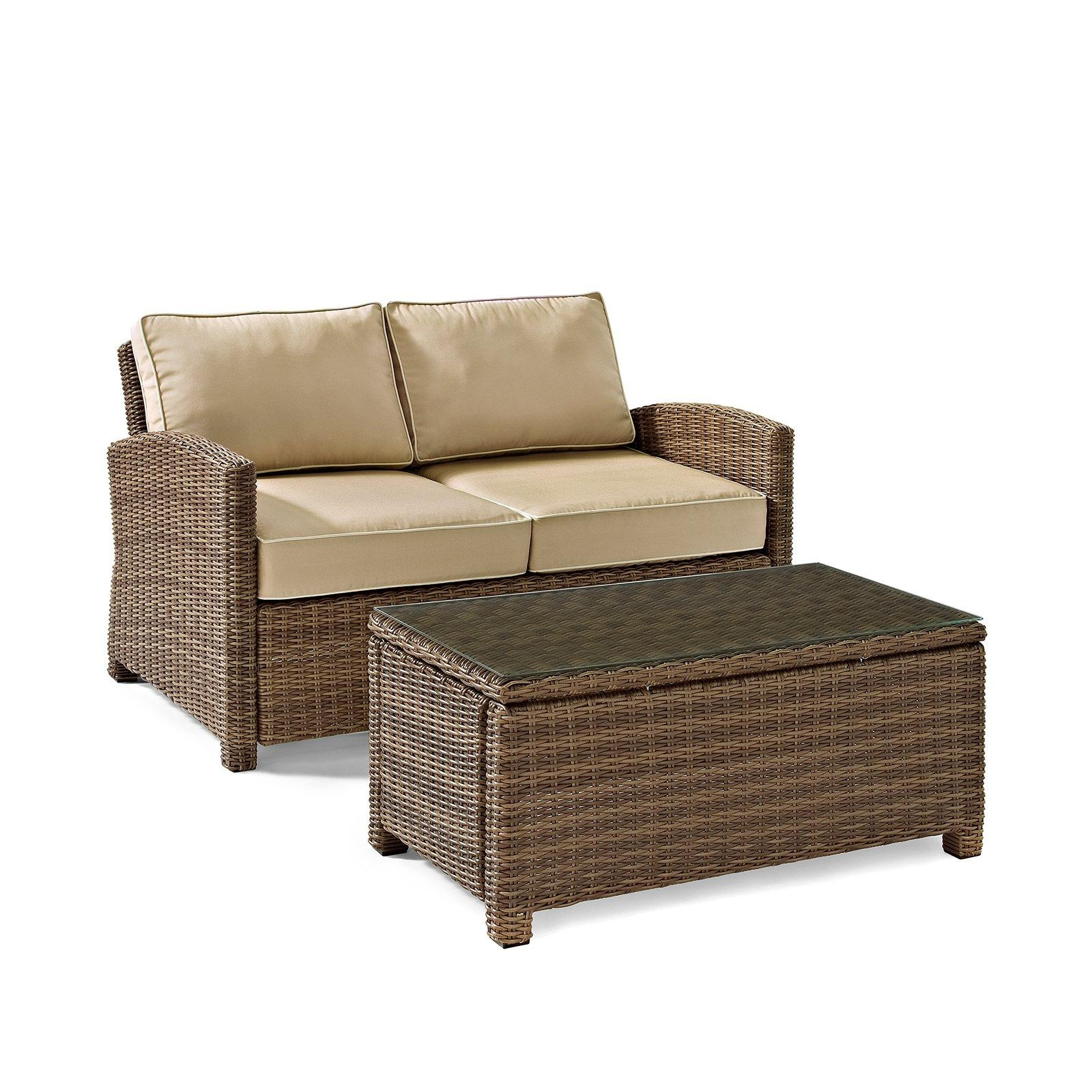 20 Top Outdoor Sofa Chairs Sofa Ideas
