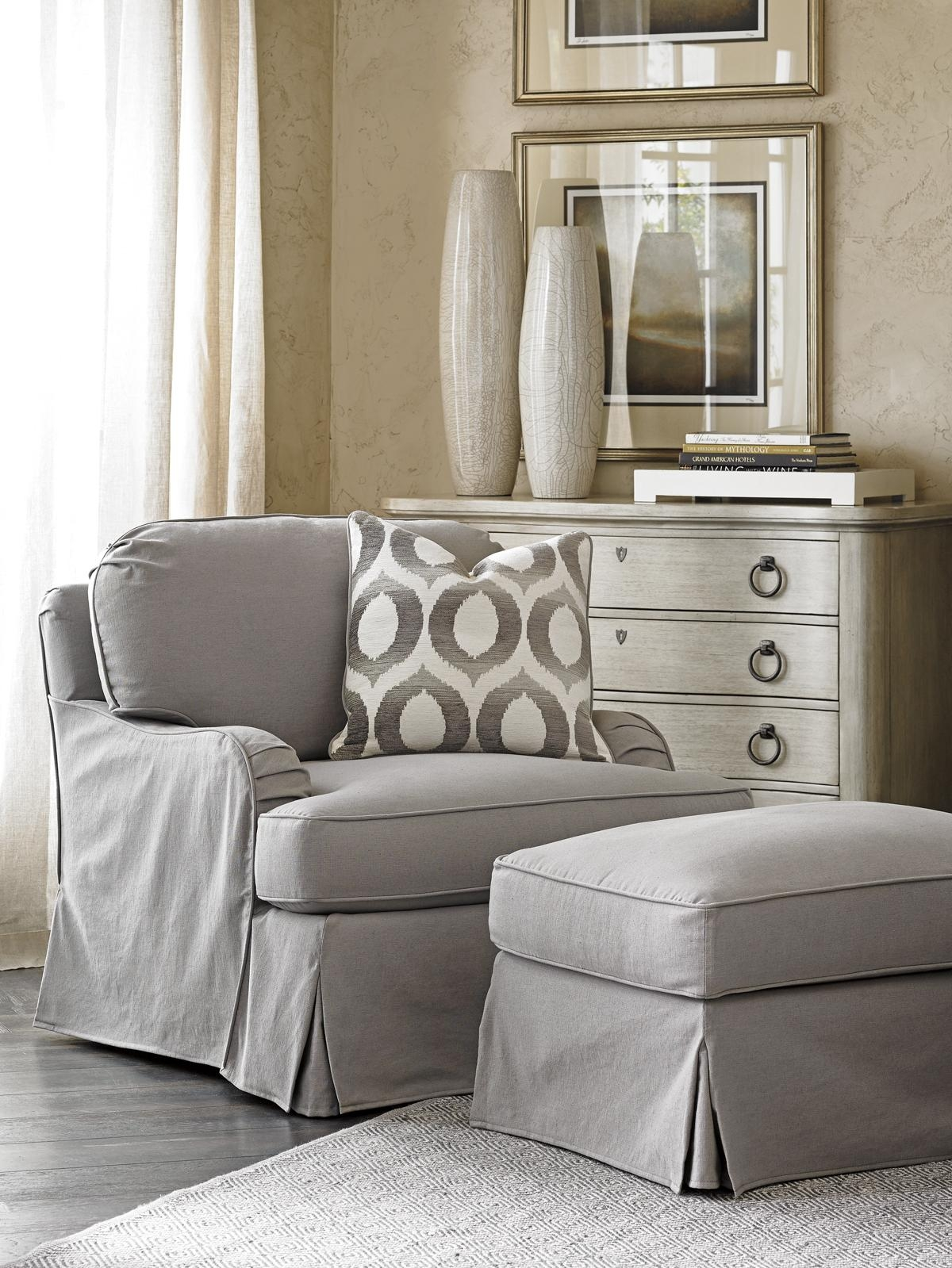 Oyster Bay Bridgeport Bachelors Chest | Lexington Home Brands For Bridgeport Sofas (Image 14 of 20)