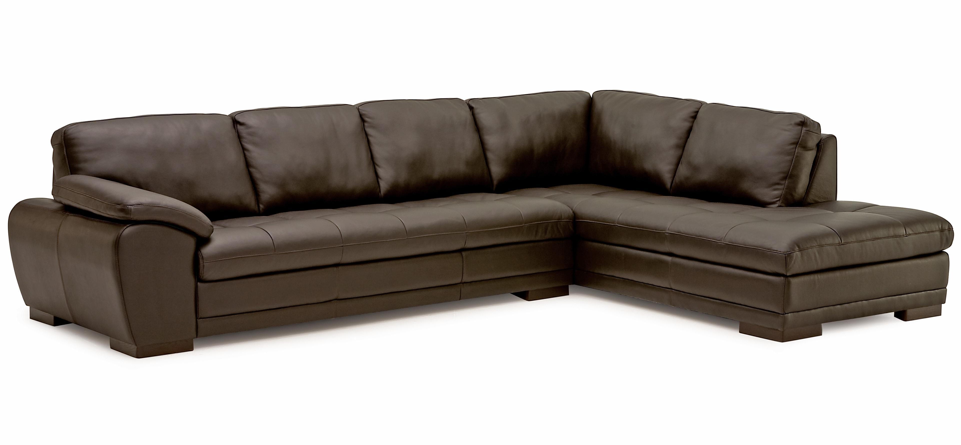 chaise sectional facing with arms products heston by sloped and item sofa right side flared contemporary klaussner