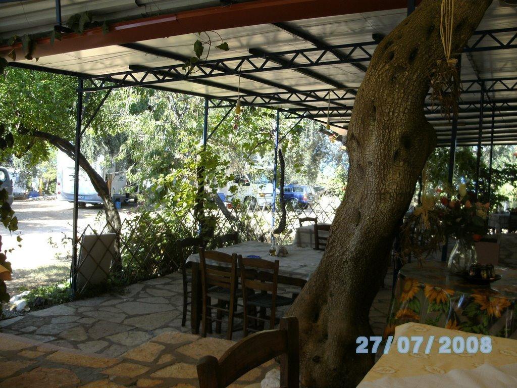 Panoramio – Photo Of Kantina Sofas Camping With Camping Sofas (Image 14 of 20)