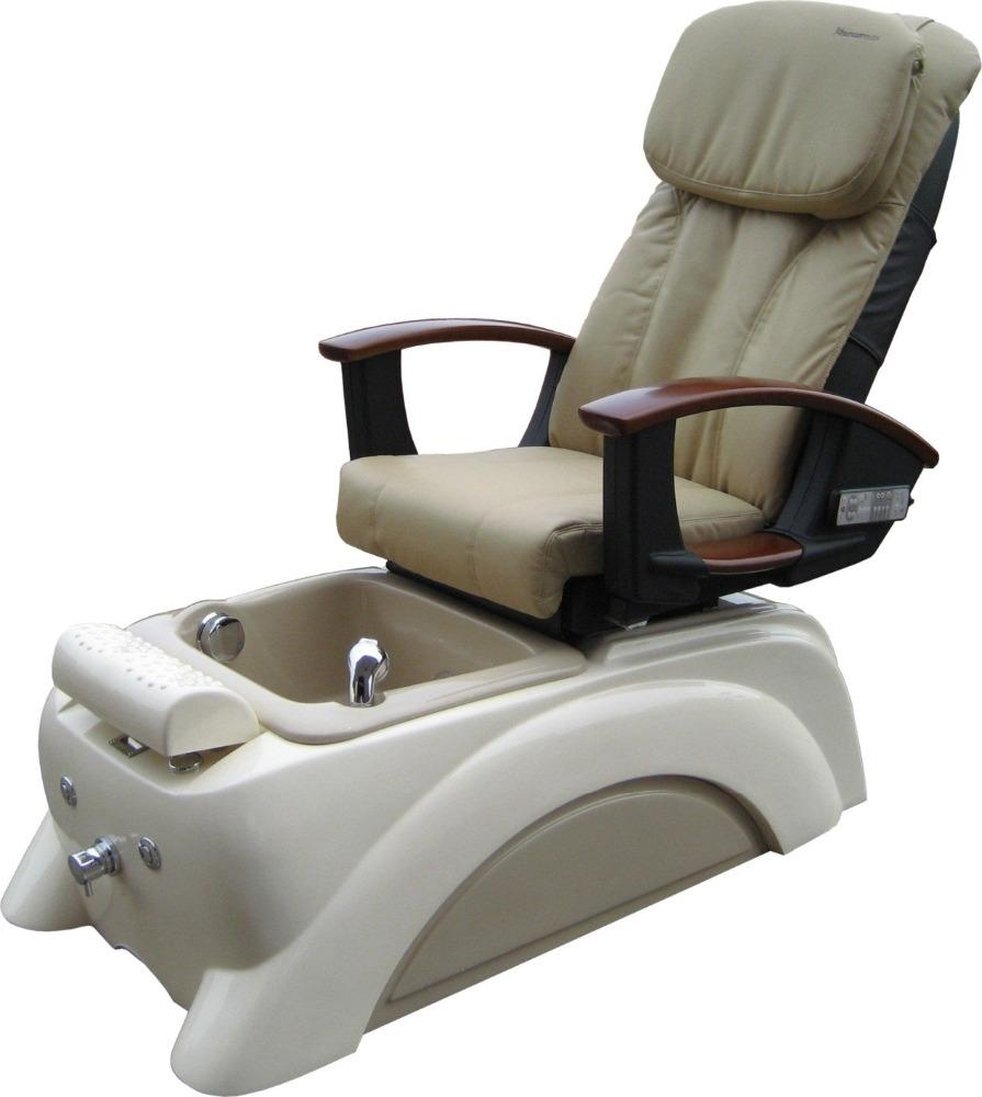 Pedicure Chair For Sale, Pedicure Chair For Sale Suppliers And With Regard To Sofa Pedicure Chairs (View 5 of 20)
