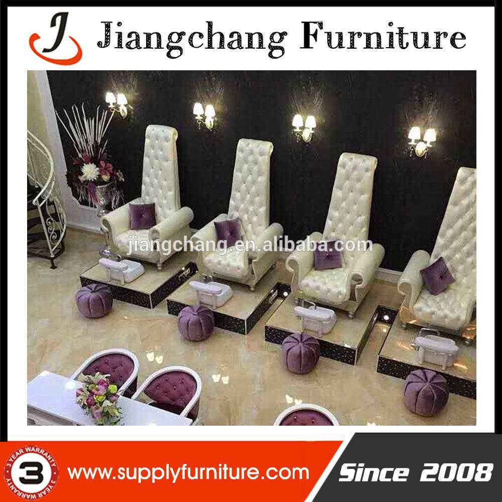 Pedicure Sofa Chair, Pedicure Sofa Chair Suppliers And Inside Foot Massage Sofa Chairs (View 10 of 20)