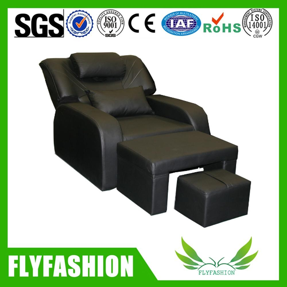 Pedicure Sofa Chair, Pedicure Sofa Chair Suppliers And With Regard To Sofa Pedicure Chairs (Image 11 of 20)