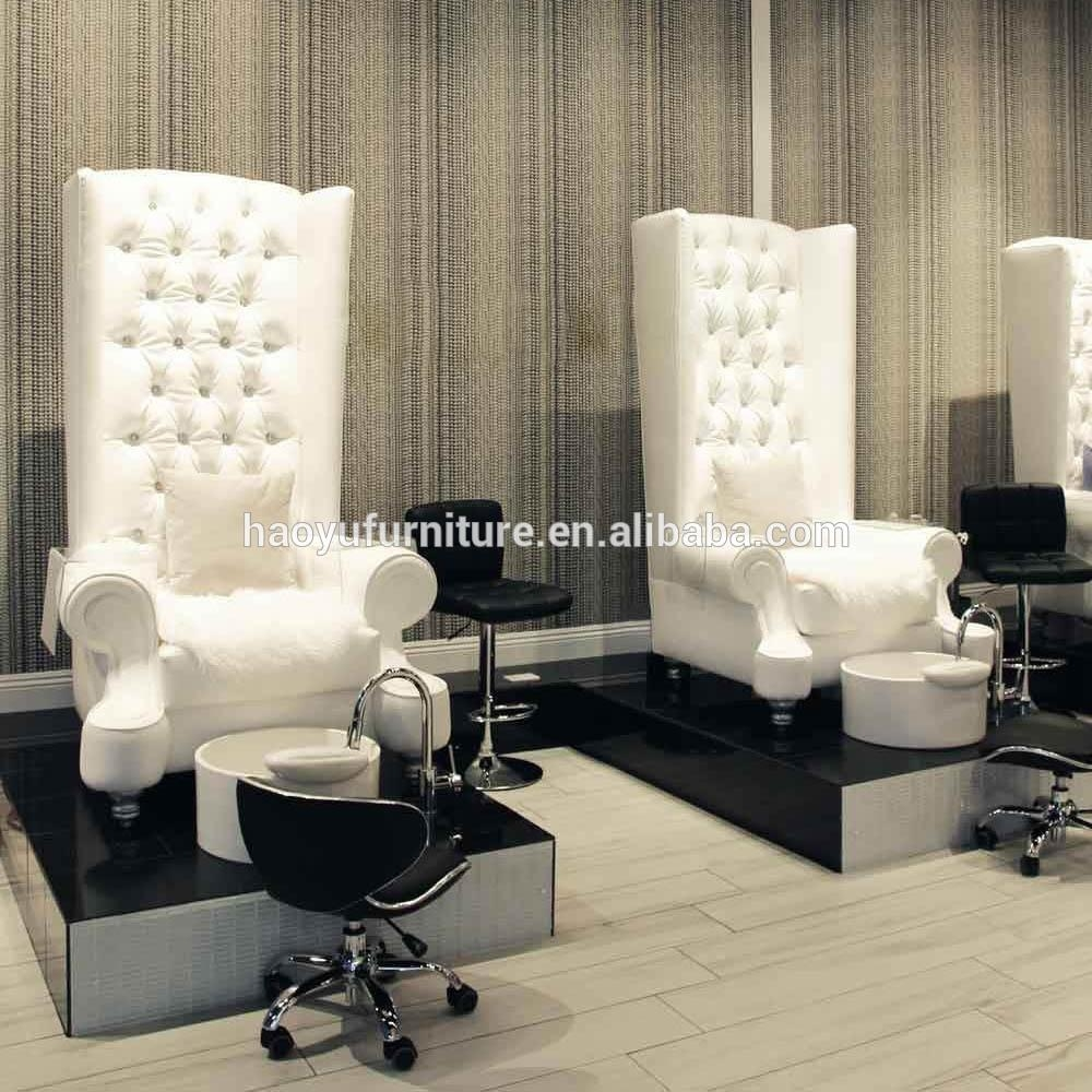 Pedicure Sofa, Pedicure Sofa Suppliers And Manufacturers At Within Sofa Pedicure Chairs (Image 12 of 20)