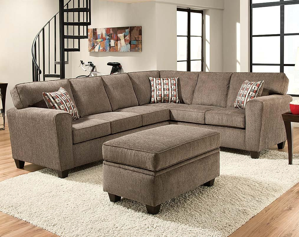 Perfect Sectional Sofas Tulsa 91 For Your Eco Friendly Sectional Within Eco Friendly Sectional Sofa (Image 12 of 15)