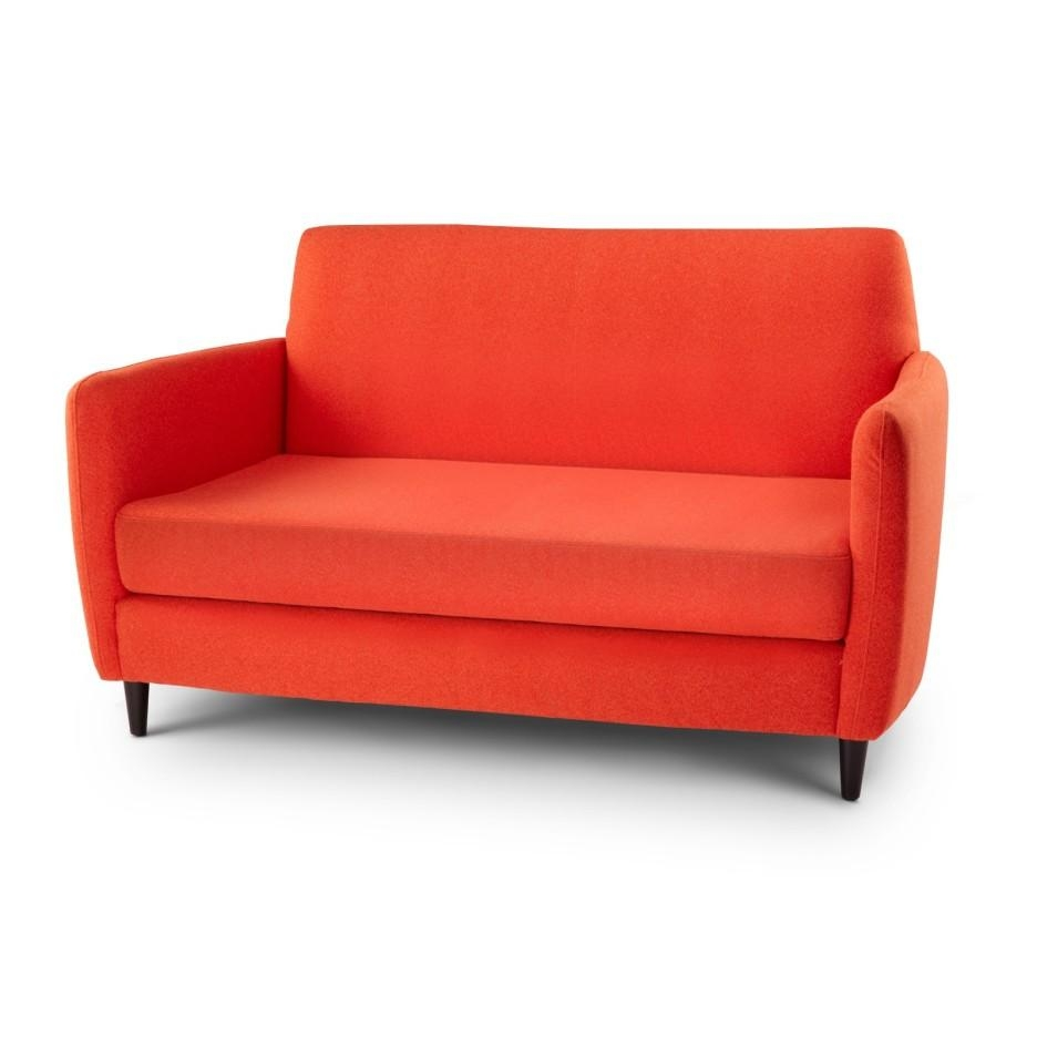 Perfect Small Loveseat Sofa 39 In Modern Sofa Inspiration With In Small Modern Sofas (Image 15 of 20)