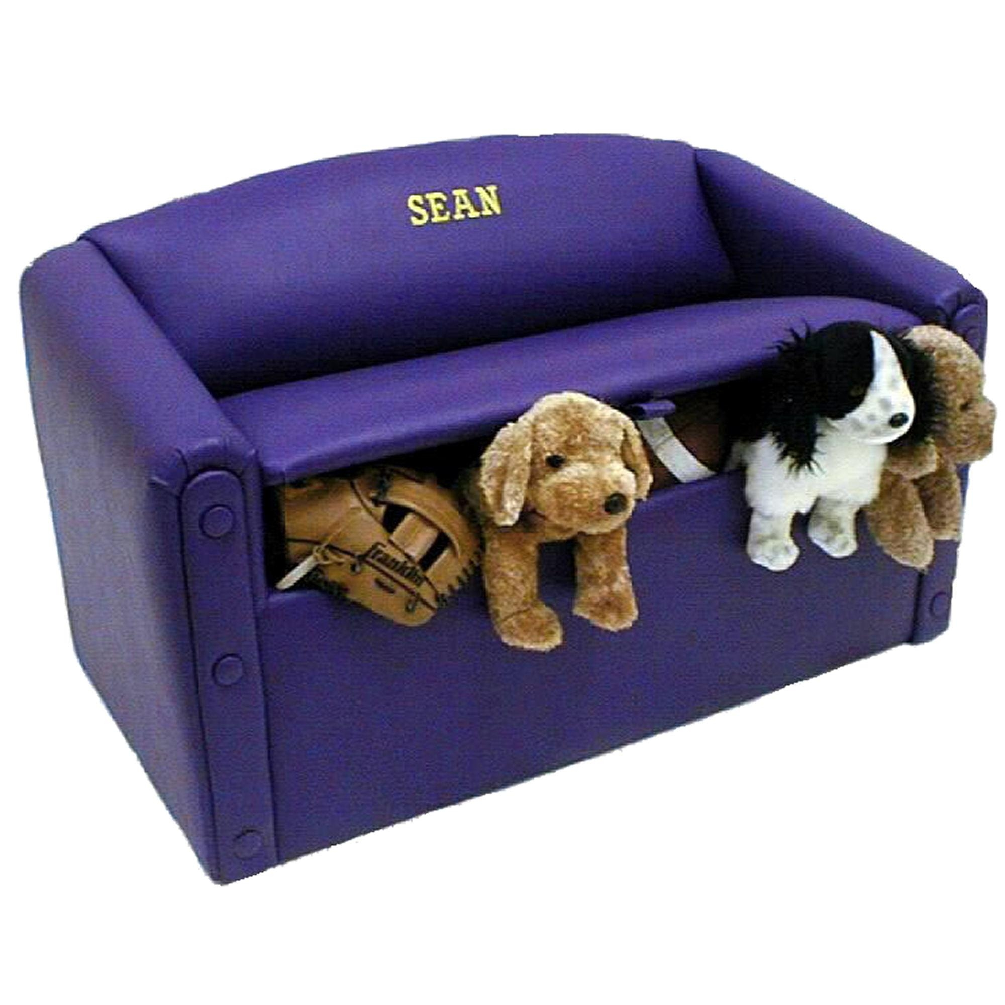 Personalized Kids Chairs & Sofas At Neat Stuff Gifts Regarding Personalized Kids Chairs And Sofas (Image 7 of 20)