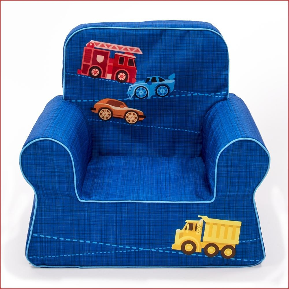 Personalized Kids Chairs & Sofas New Toddler Sofa Chair Chair Kids Throughout Personalized Kids Chairs And Sofas (Image 12 of 20)