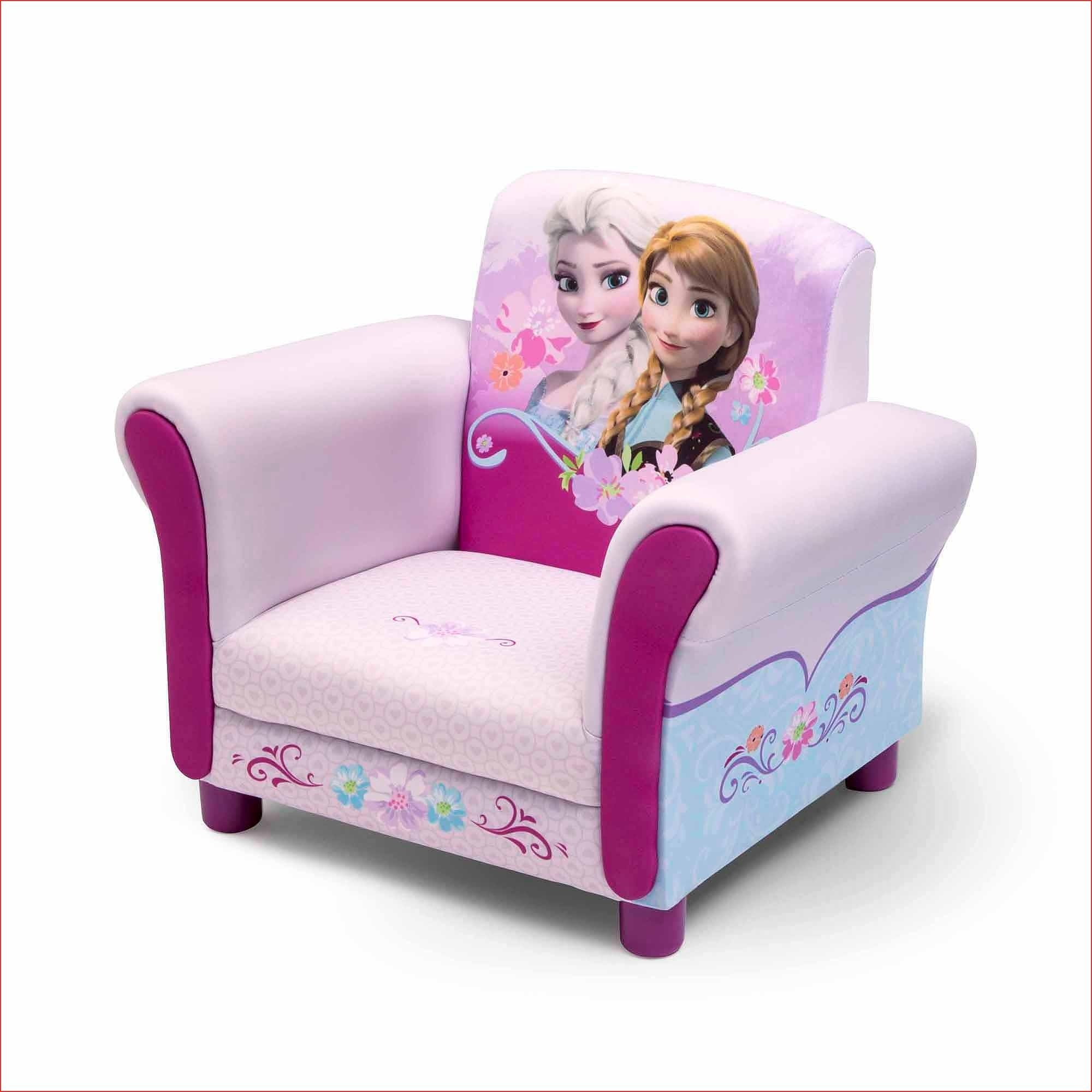 Personalized Kids Chairs & Sofas New Toddler Sofa Chair Chair Kids Within Personalized Kids Chairs And Sofas (Image 16 of 20)