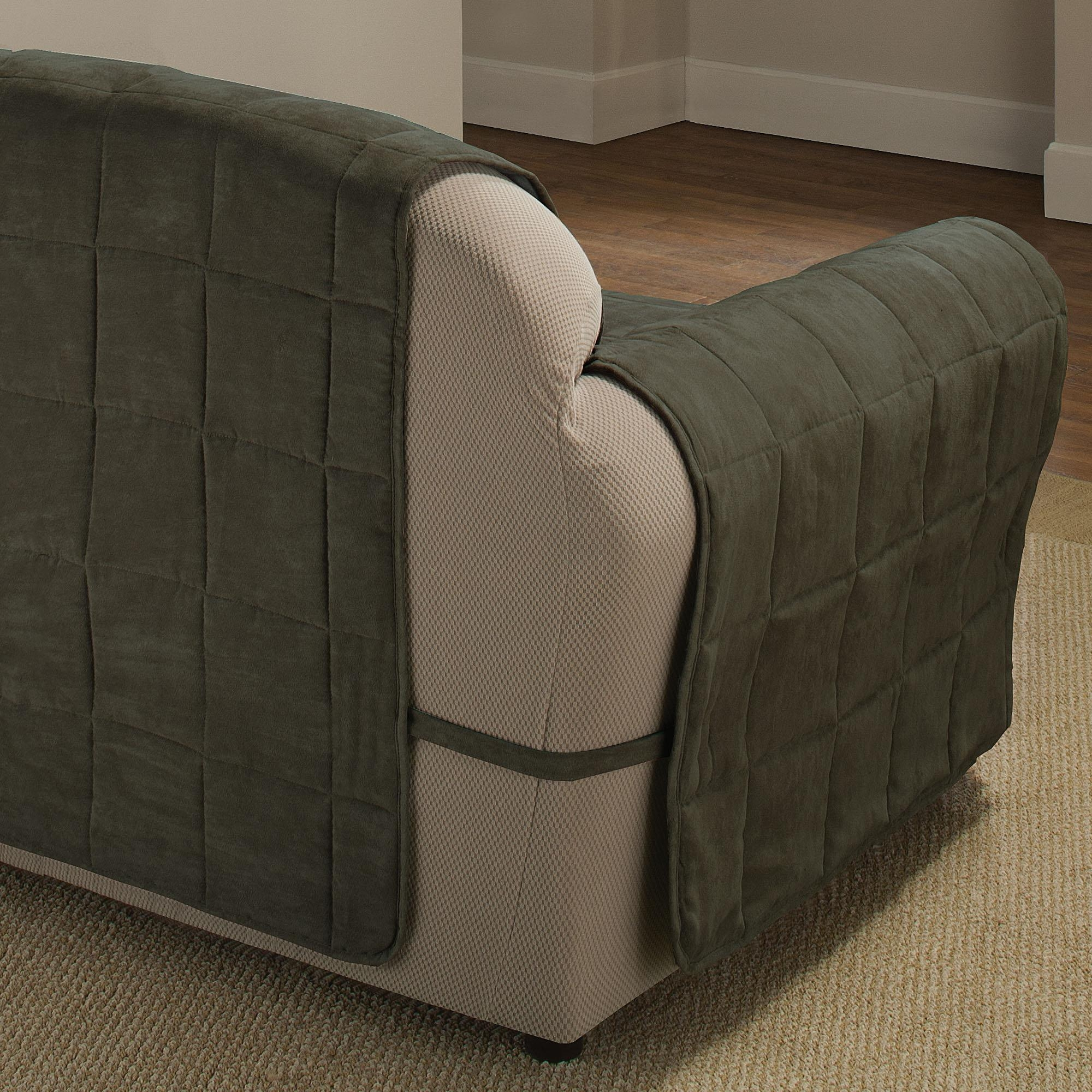 Pet Blankets For Sofa Images Throws Sofas