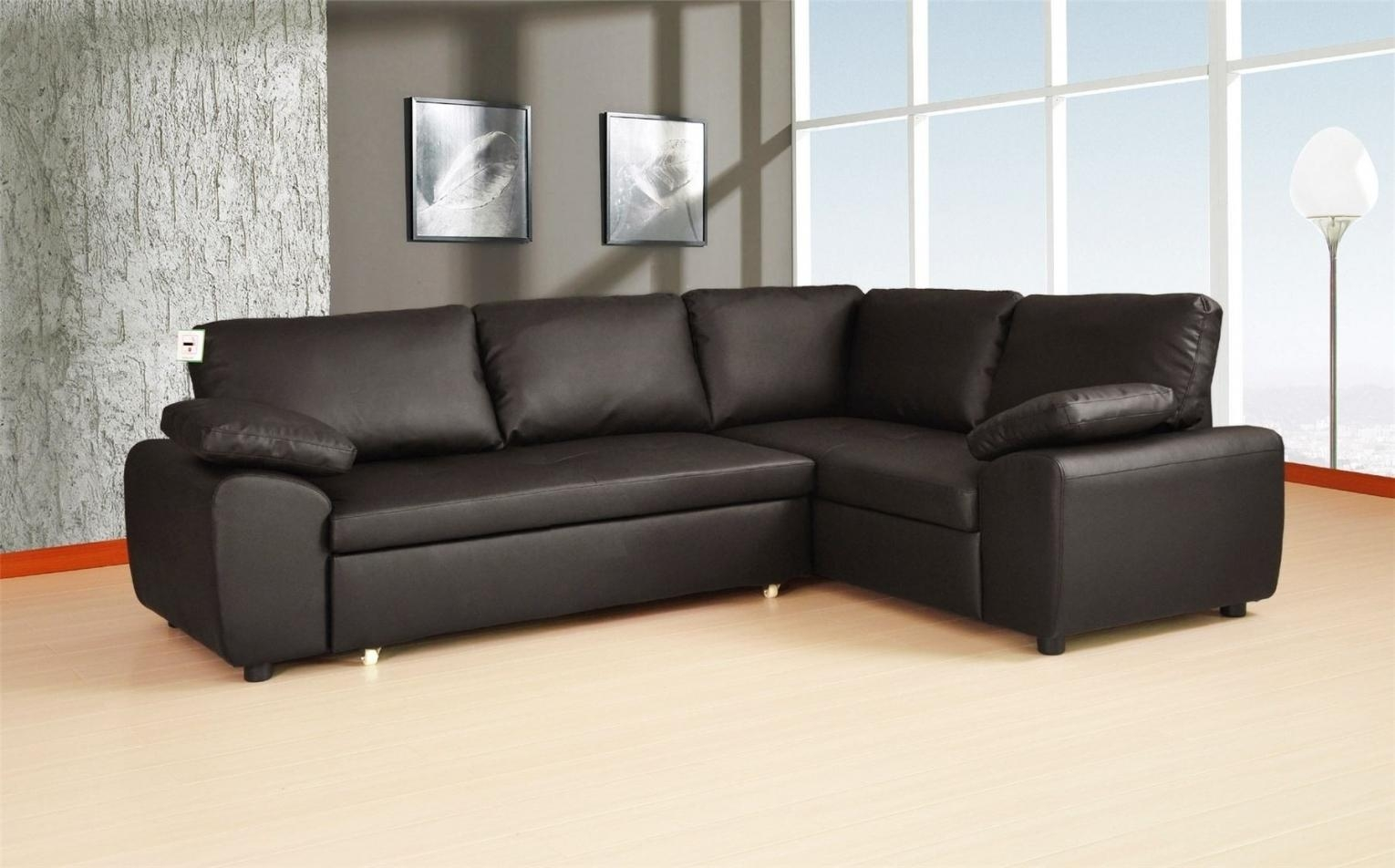 Photo Album Moheda Corner Sofa Bed – All Can Download All Guide Pertaining To Leather Corner Sofa Bed (Image 18 of 20)