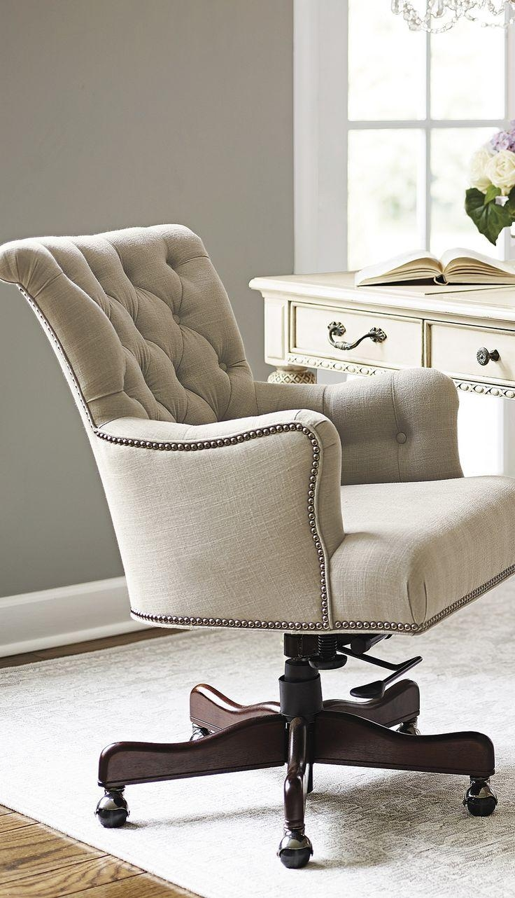 Photo Of Desk Chair Ideas With 1000 Ideas About Desk Chairs On Inside Sofa Desk Chairs (View 3 of 20)