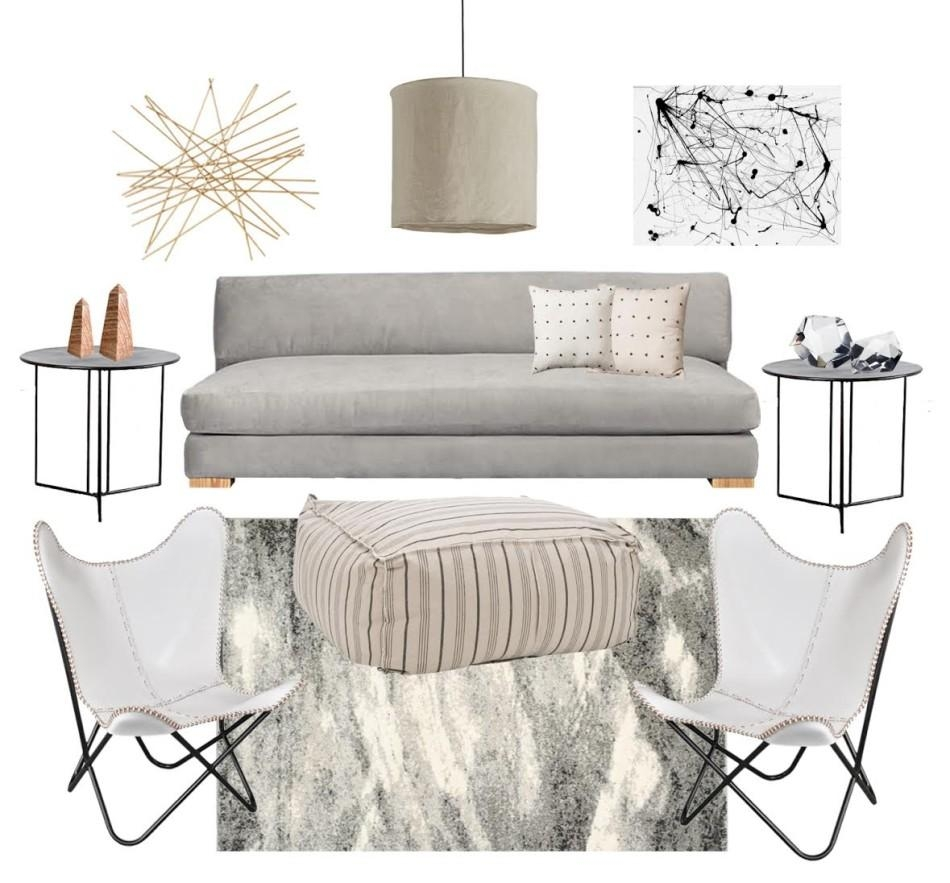 Piazza Sofa With Ideas Hd Pictures 16679 | Kengire Regarding Cb2 Piazza Sofas (Image 18 of 20)