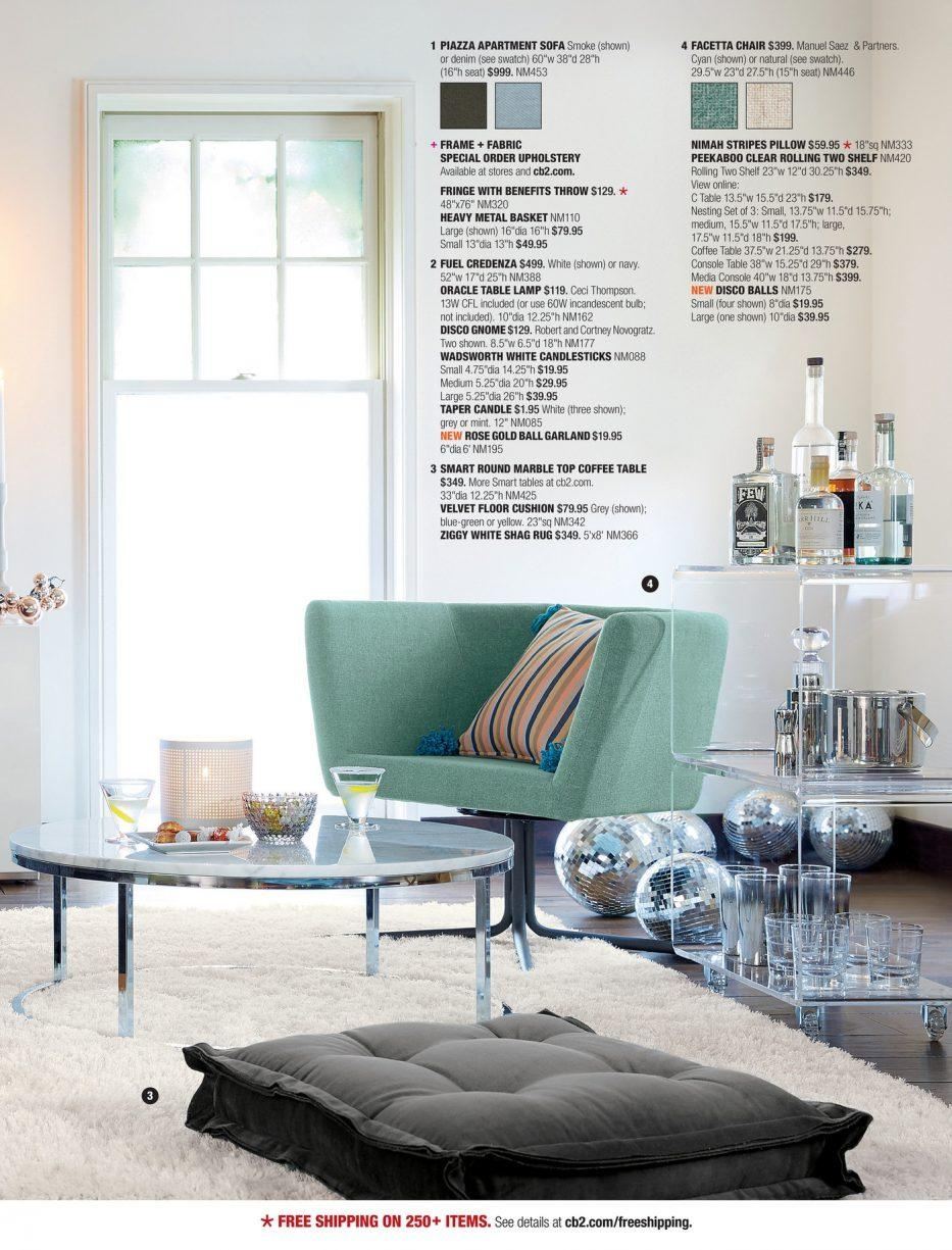 Piazza Sofa With Inspiration Gallery 16687 | Kengire With Cb2 Piazza Sofas (Image 19 of 20)