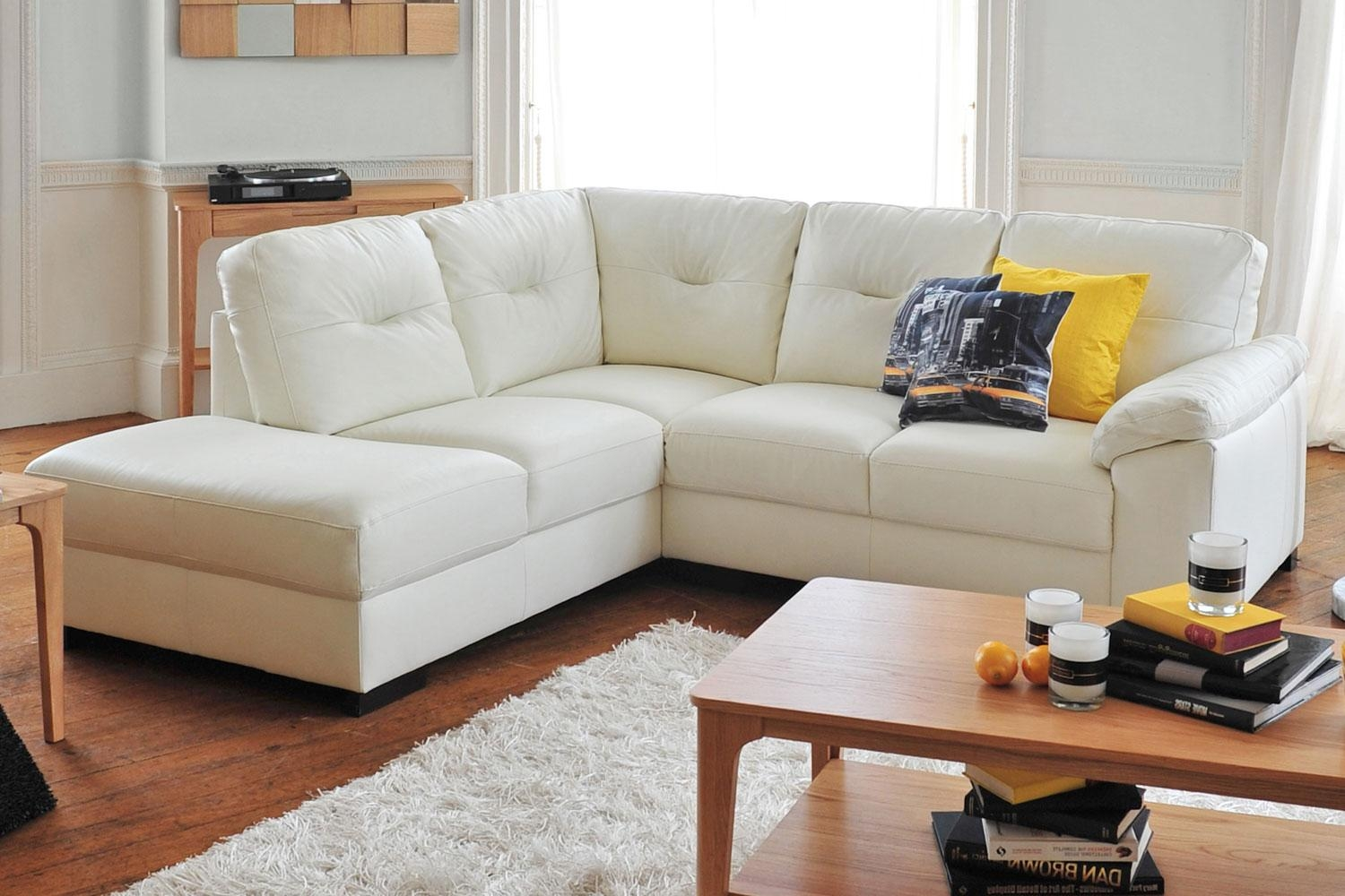 Pictures Of Best Sofa Set Designs 2016 With Corner Sofa And Swivel In Corner Sofa And Swivel Chairs (Image 20 of 20)