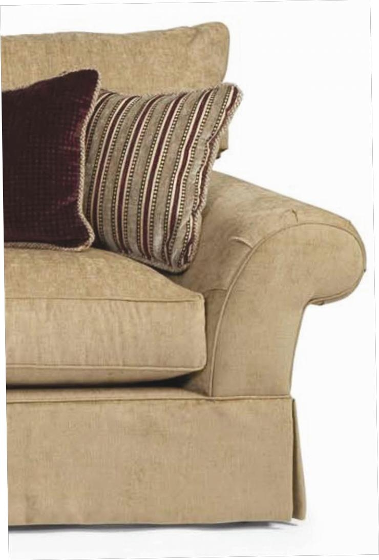 Picturesque Design Alan White Furniture Simple Ideas Sofas Accent Within Alan White Couches (View 12 of 20)
