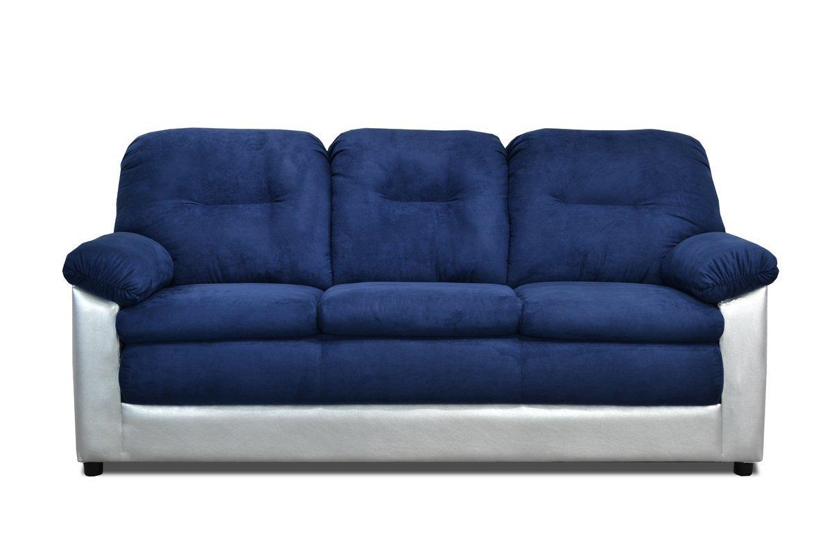 Piedmont Furniture Claire Sofa & Reviews | Wayfair In Piedmont Sofas (View 11 of 20)
