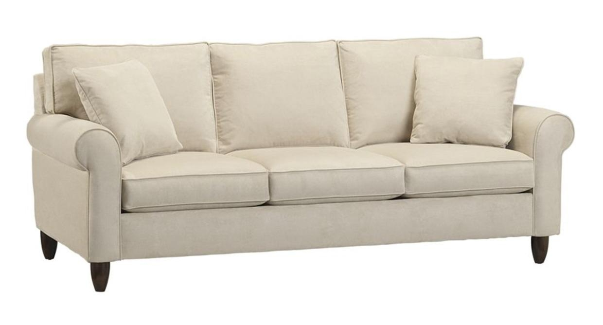 Piedmont Sofa With Concept Gallery 30092 | Kengire Inside Piedmont Sofas (Image 14 of 20)