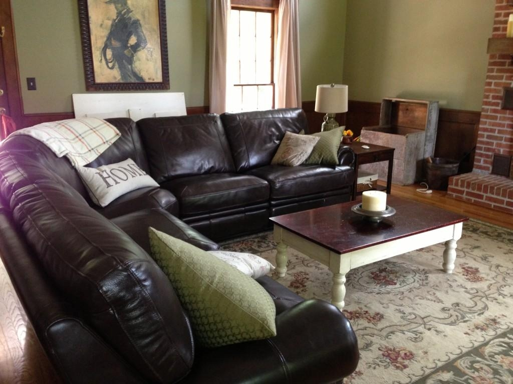 Piedmont Sofa With Design Photo 30080 | Kengire With Piedmont Sofas (Photo 17 of 20)