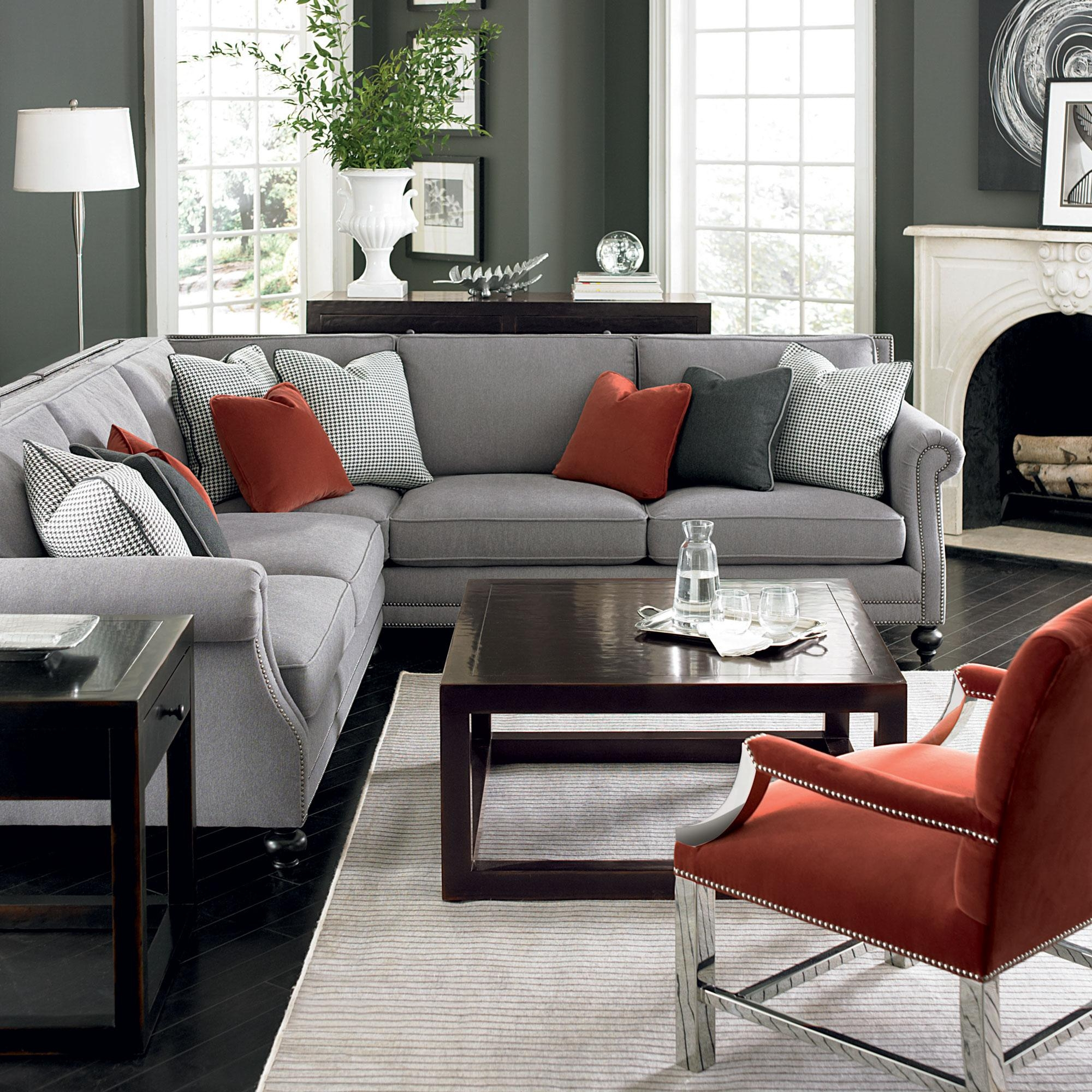 Piedmont Sofa With Ideas Gallery 30070 | Kengire With Piedmont Sofas (Image 17 of 20)