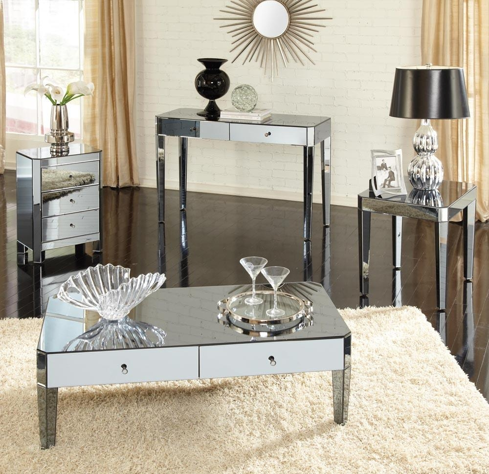 Pier 1 Quentin Console Table Decorated For Fall With Our Faux One In Pier One Sofa Tables (View 3 of 20)