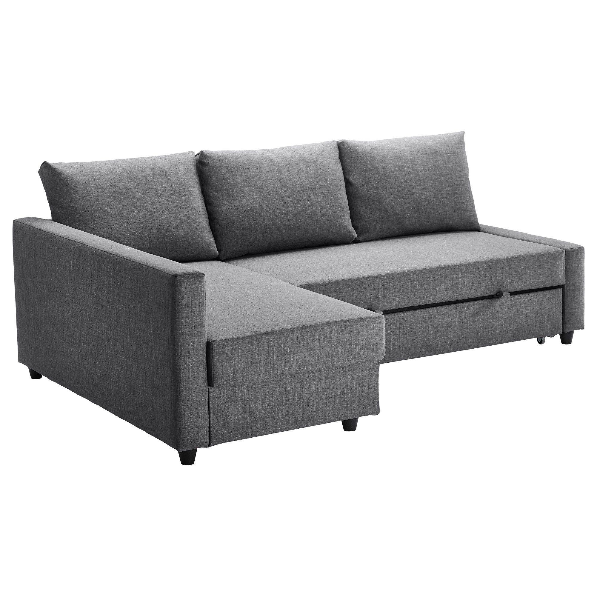 20 Best Collection Of Sleeper Sofa Sectional Ikea Sofa Ideas