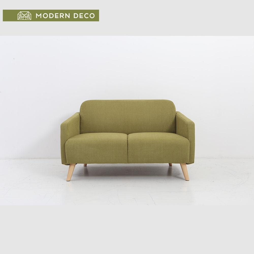 Plain Small Office Sofa Suppliers And With Inspiration Decorating Throughout Small Office Sofas (View 4 of 20)