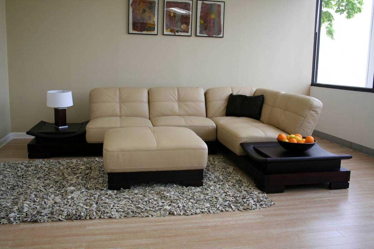 Plain Small Office Sofa Suppliers And With Inspiration Decorating With Regard To Small Office Sofas (Image 9 of 20)