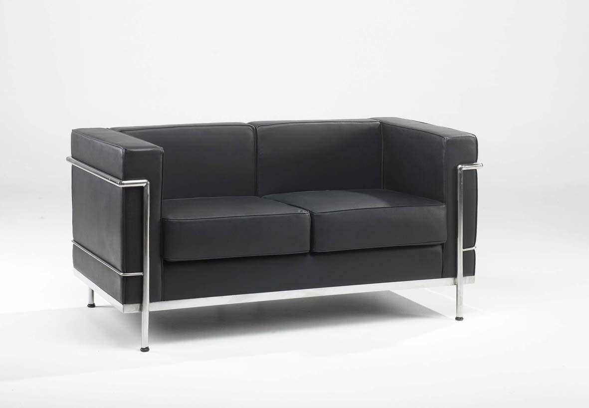 Plain Small Office Sofa Suppliers And With Inspiration Decorating With Small Office Sofas (View 3 of 20)