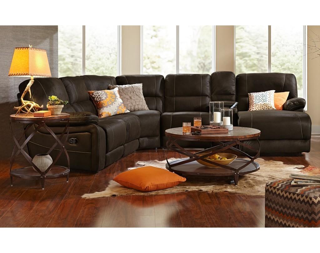 Plummers Sofa Inside Plummers Sofas (Image 15 of 20)