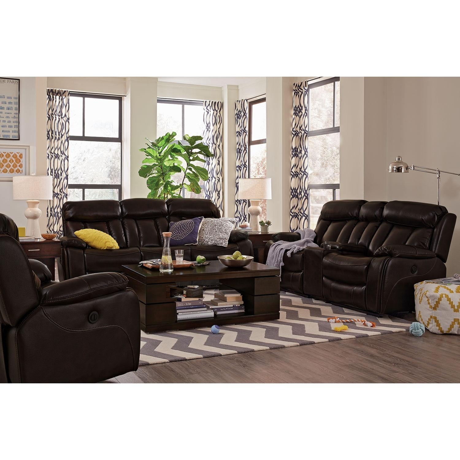 Featured Image of Plummers Sofas