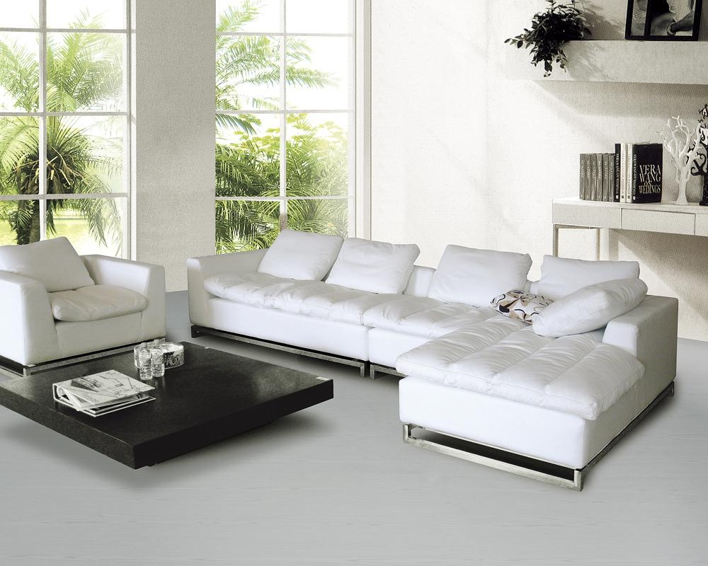 Popular Arm Chair Sofa Buy Cheap Arm Chair Sofa Lots From China With Regard To Sofa Arm Chairs (View 17 of 20)