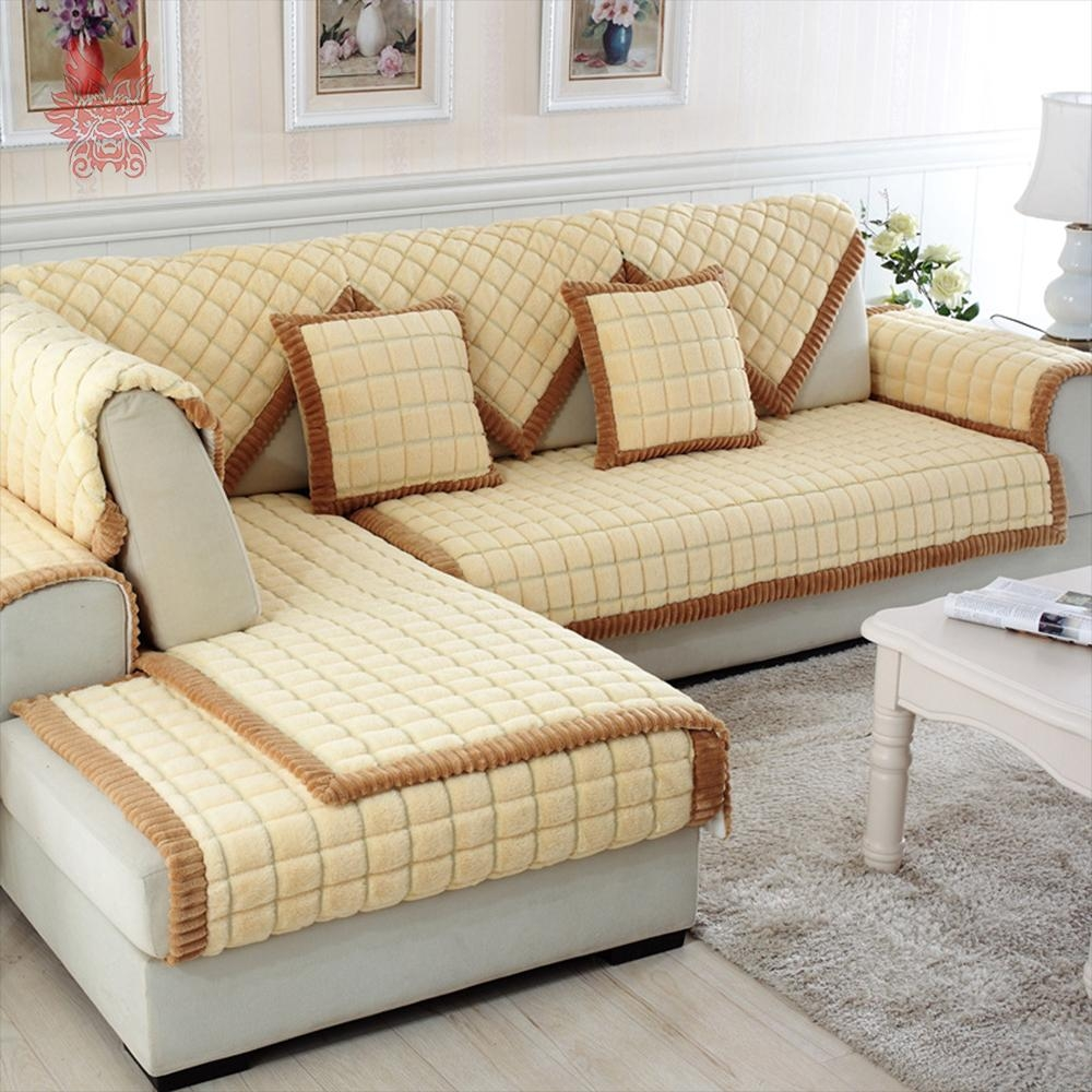 Popular Beige Sofas Buy Cheap Beige Sofas Lots From China Beige With Beige Sofas (View 20 of 20)