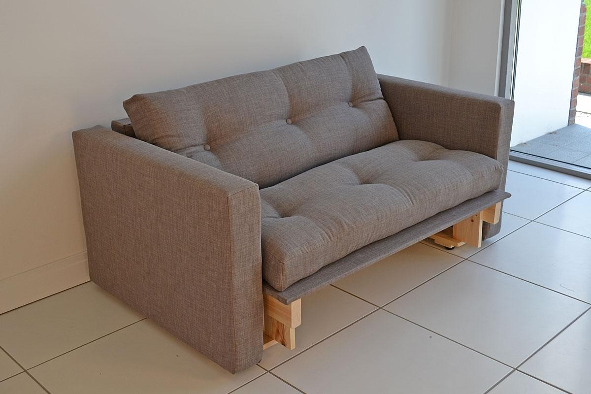 20 ideas of sofa beds with storage underneath sofa ideas Storage loveseat