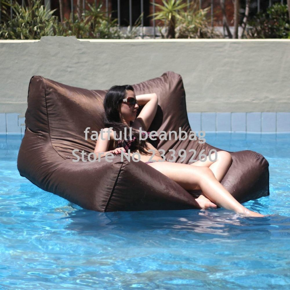 Popular Great Sofas Buy Cheap Great Sofas Lots From China Great Pertaining To Floating Sofas (View 7 of 20)