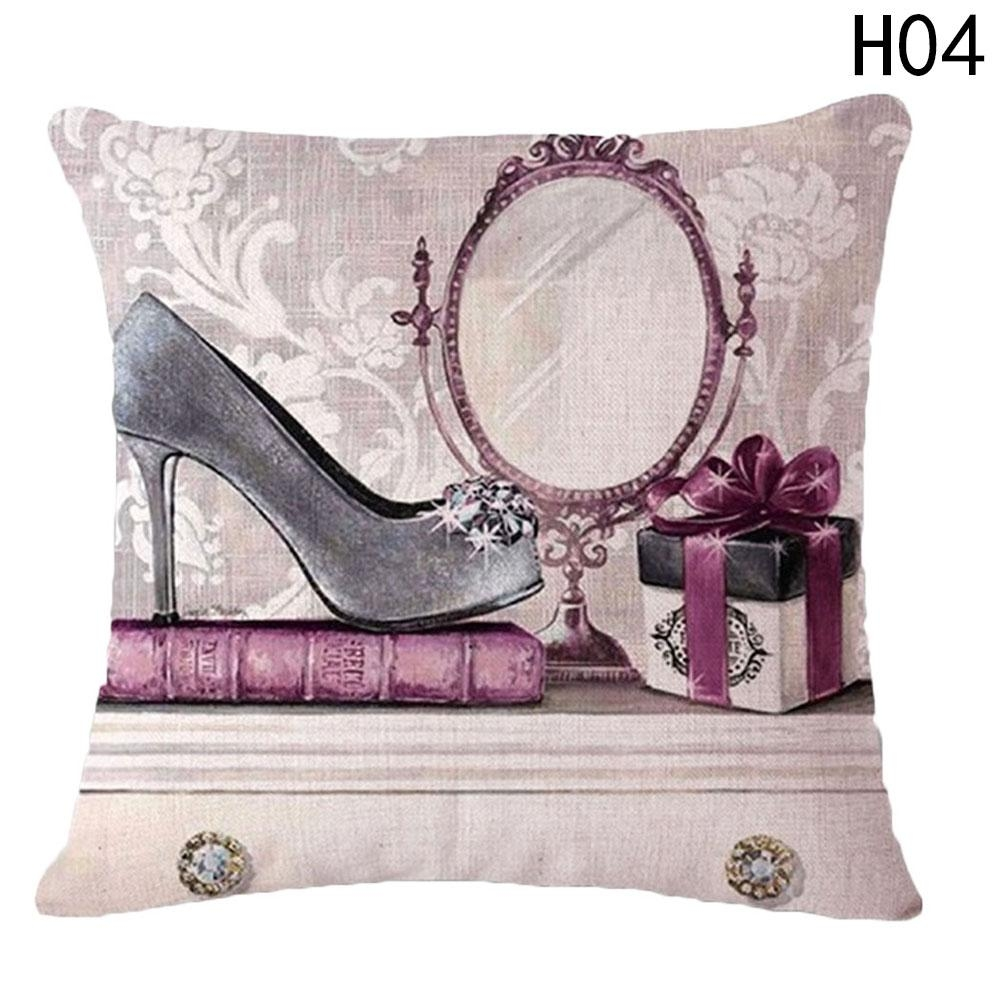 Popular High Heel Chair Buy Cheap High Heel Chair Lots From China Regarding Heel Chair Sofas (Image 18 of 20)