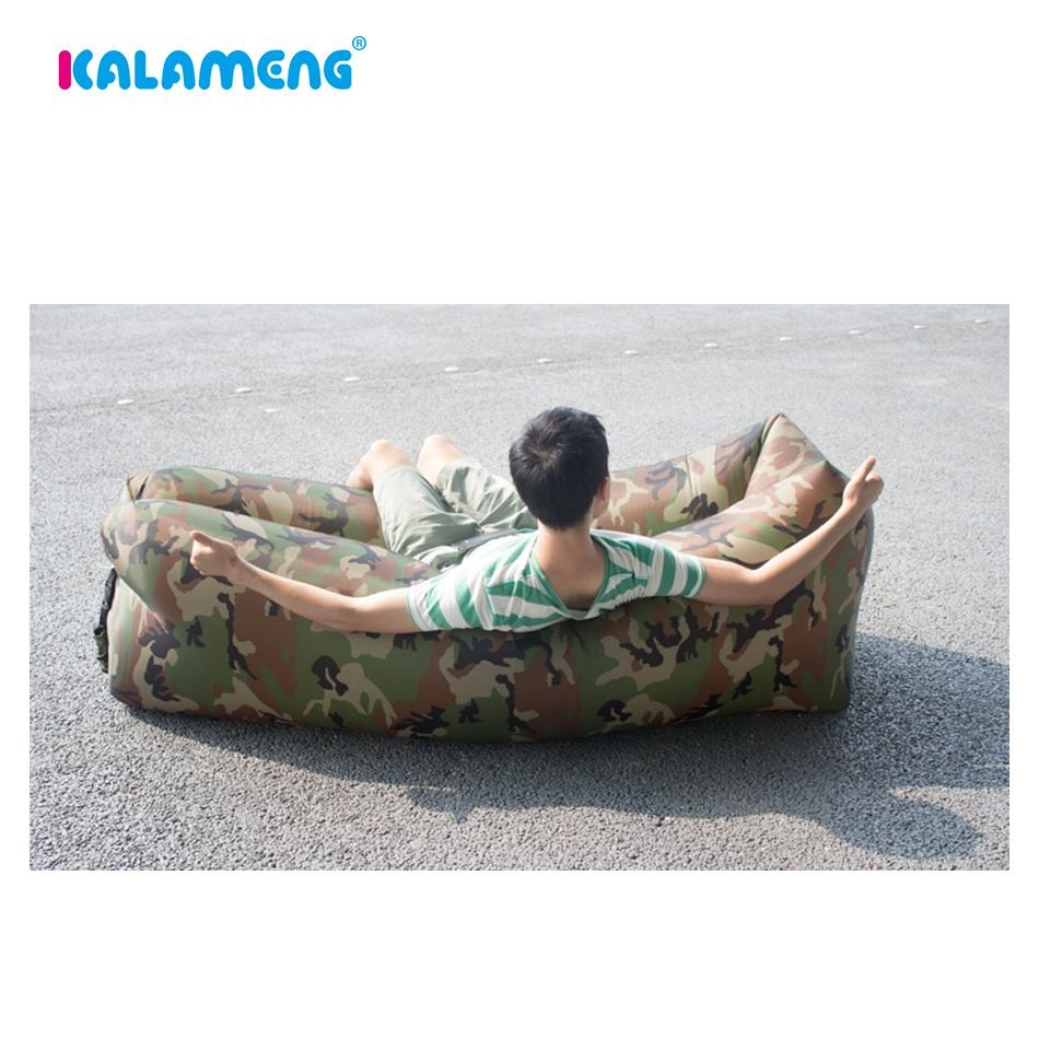 Popular Inflatable Camping Sofa Buy Cheap Inflatable Camping Sofa Throughout Camping Sofas (View 9 of 20)
